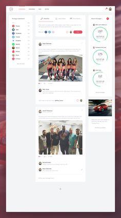 Toyota onramp series social dashboard peter deltondo attachment