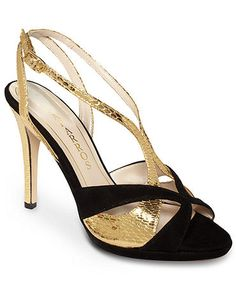 1000 images about black evening shoes on