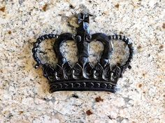 Wall Crown Royal Decor Wall Hangings Wall Art King