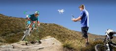 Countless hours of research and hands-on testing have helped weed through the options to figure out what drone is right for your needs and budget. Pilot, Flying Drones, New Drone, Dji Phantom 4, Get Shot, Drone Quadcopter, Buyers Guide, Toys For Boys, Mini