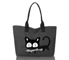 http://www.twinkledeals.com/shoulder-bags/casual-cat-print-and-canvas/p_3133.html