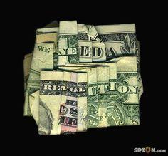 02-need-a-revolution-secret-message-dollar-bills.jpg (600×558)
