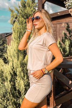 Rochii sport de vara pentru femei - Colecție nouă -Modele scurte si lungi!