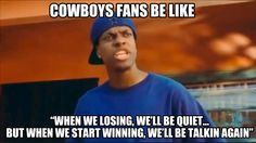 Oh how the truth hurts. can't get more real, they definitely don't compare to the man even the tiniest bit! Dallas Cowboys Memes, Funny Football Memes, Nfl Memes, Sports Memes, Funny Hood Memes, Philadelphia Eagles Football, 12th Man, Truth Hurts, Thing 1 Thing 2