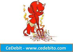 Decadenza del Beneficio del Termine (DBT) | CeDebit
