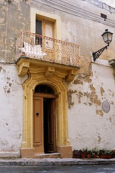 Malta | Malta Direct will help you plan your getaway…