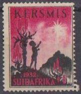 SA Christmas 1932 - 1d