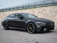Mercedes Amg Gt 4 Door Coupe Mercedes Amg Gt 4 Door Coupe - This Mercedes Amg Gt 4 Door Coupe photos was upload on October, 26 2019 by admin. Here latest Mercedes Amg Gt 4 Door Co. Mercedes Benz Amg, Mercedes Auto, Carros Mercedes Benz, Black Mercedes Benz, Lux Cars, Best Luxury Cars, Dream Cars, Super Cars, Porsche 4 Door
