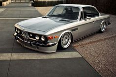 An overview of BMW German cars. BMW pictures, specs and information. Automobile, Bmw M Power, Bmw Classic Cars, Bmw Love, Bmw 2002, Bmw Cars, Sexy Cars, Custom Cars, Custom Bmw