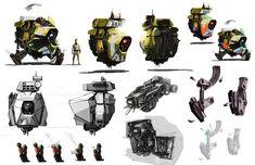 File:Constructor bot.jpg