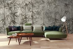 Wood Pendant Light, Modern Pendant Light, Modern Chandelier, Modern Furniture, Outdoor Furniture Sets, Geometric Lamp, Wooden Room, Wood Sideboard, Industrial Dining