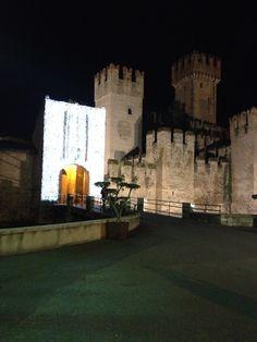 Sirmione, Italia