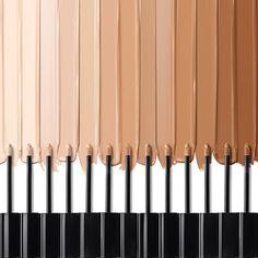 いいね!19.1千件、コメント114件 ― Bobbi Brown Cosmeticsさん(@bobbibrown)のInstagramアカウント: 「No idea which shade to choose? Our new Instant Full Cover Concealer comes in 15 shades to match the…」