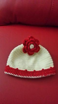 Nice little hat