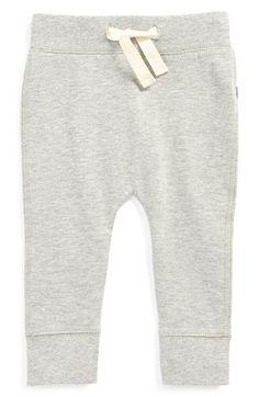481118405e Molo  Sami  Star Print Sweatpants (Baby) available at  Nordstrom Moletom  Infantil