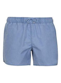 Swim shorts - Topman