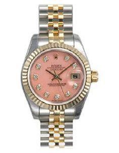 #Mens_Rolex_Watches