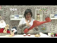 Viejito Pascuero, piernas largas - Yasna Pino - Casa Puchinni - YouTube