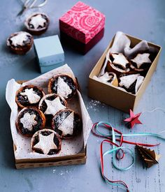 260 best Food Gift Ideas images on Pinterest   Xmas gifts, Christmas ...