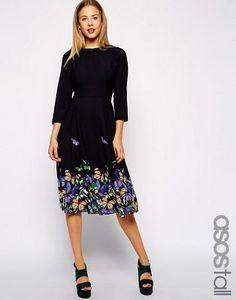 aca4d3463a 13 meilleures images du tableau Never ending... | Bags, Couture bags ...