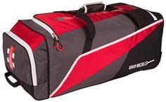 Gray Nicolls Predator 3 300 Cricket Bag