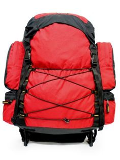 Mountainsmith EagleYouth External Frame Backpack -- To view further for this item, visit the image link.