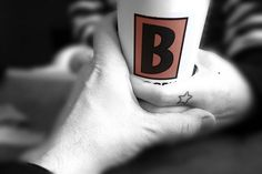 BIGGBY COFFEE Biggby Coffee, Coffee Shop, Favorite Things, Rings For Men, Quotes, Coffee Shops, Quotations, Coffeehouse, Men Rings
