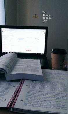 School Organization Notes, Study Organization, School Goals, School Study Tips, Study Pictures, Studyblr, Study Space, Student Motivation, Study Hard