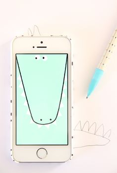 Awesome learning and drawing app for kids