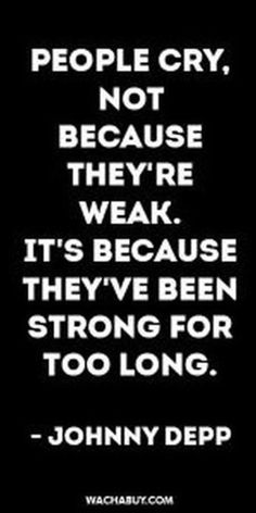 Inspirational Quotes About Strength Check out these inspirational quotes about strength.Check out these inspirational quotes about strength. Inspirational Quotes About Strength, Inspiring Quotes About Life, Positive Quotes, Motivational Quotes, Strength Quotes, Funny Quotes About Love, Inspirational Quotes For Depression, True Quotes About Life, Best Quotes On Life