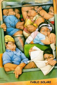 Bowser, Workshop, Childhood, Pure Products, Group, Drawings, Classic, Artist, Painting
