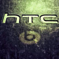 HTC logo photo by htcglobal