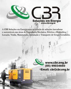 Participação da CBR Soluções em Energia no Stand da Rede Petro Ceará no All About Energy http://www.cbrsolucoesemenergia.com/eventos/all-about-energy-2013  Menos