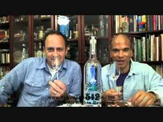 Sipping off the Cuff: Tequila 512 Blanco