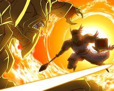Elder Scrolls Games, Skyrim, Drawing Tips, Fantasy, Drawings, Anime, Inspiration, Tes, Biblical Inspiration
