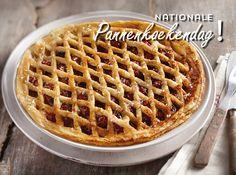 Lekkere pannenkoek recepten voor Pannenkoekdag !   Moodkids