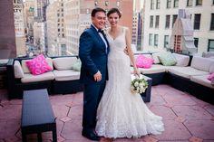 Fotografos de bodas ny, wedding photographer,photographers,event planers,dj,weddings ny, brooklyn, fotografia profesional en new york