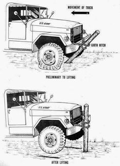 offroad ideas * offroad ideas - offroad ideas - offroad ideas diy - offroad ideas products - offroad ideas camping - offroad ideas for men - offroad ideas land cruiser - offroad ideas wheels Survival Life Hacks, Survival Tips, Survival Skills, Survival School, Bug Out Vehicle, Off Road, Jeep Truck, 4x4 Trucks, Truck Bed