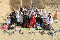 La diffrence entre les écoles et l'éducation dans le monde - Nouvelles - Support aux gens