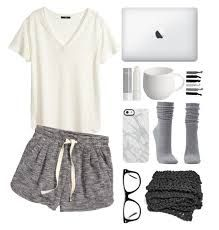 Image result for lazy summer outfits