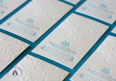 Beautiful Business Card Designs (3)