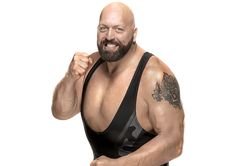 WWE Raw Superstar Big Show's official profile, featuring bio, exclusive videos, photos, career highlights and more! Hulk Hogan, Wwe Superstars, Star Wars, Big Show, Wwe News, Highlights, Tank Man, Videos, Career