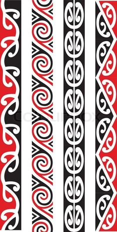 new zealand maori tattoos arm bands Maori Tattoos, Maori Tattoo Frau, Tattoos Bein, Ta Moko Tattoo, Hawaiianisches Tattoo, Marquesan Tattoos, Tattoo Motive, Arm Band Tattoo, Tribal Tattoos