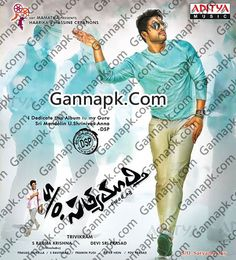 Son Of Satyamurthy (2015), Son Of Satyamurthy (2015) Mp3 Songs Download, Download Son Of Satyamurthy (2015) Movie Songs MP3 Audio Songs, Son Of Satyamurthy (2015) Tamiltunes Download, Son Of Satyamurthy (2015) AtoZmp3 Download, Songs of Son Of Satyamurthy MP3 Download, Full Album Song, Latest Tamil Mp3 Songs, Tamil Movie songs 2015 Mp3 Download 2015 songs download song free song 2015 download songs tamiltunes mp3 songs download son sathyamurthy song mp3 songs download tamil satyamurthy…