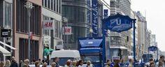 Berlin - Friedrichstraße - visitBerlin.de