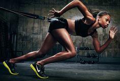 1Allyson-Felix - Nike Ad