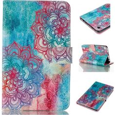 95e4b158d5c0 Fashion Wallet Flip Stand Leather Case For Amazon kindle fire 7