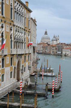 Venise avec des enfants: visites et activités en 4 jours | VOYAGES ET ENFANTS |Blog