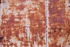 rusted metal texture google search references pinterest