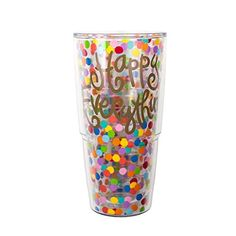 24 Oz. Tervis Tumbler Happy Everything Toss Coton Colors http://www.amazon.com/dp/B00UUBLWHO/ref=cm_sw_r_pi_dp_yvohxb033NG48